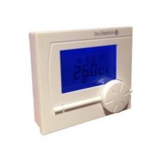 DE DIETRICH Θερμοστάτης ψηφιακός  AD301