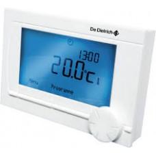DE DIETRICH Θερμοστάτης ψηφιακός  AD304